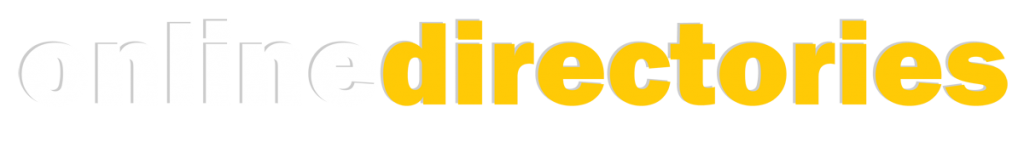 onlinedirectories.ie online directory free backlink