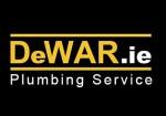DeWAR Emergency Plumber Service
