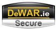 DeWAR Secure