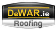 DeWAR Roofing