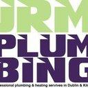 JRM PLUMBING