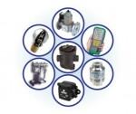 Boiler Spares Ltd.