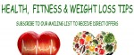 Health, Fitness & Weight Loss Tips .COM