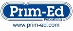 Prim-Ed Publishing