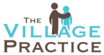 The Village Practice