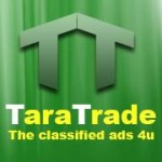 Tara Trade