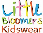 Little Bloomers Kidswear