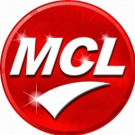 Mcl Direct