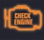 MMS Auto Repairs