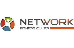 network fitness clubs