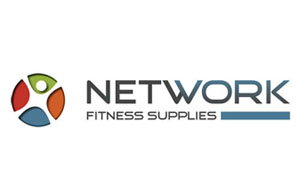 network fitness supplies