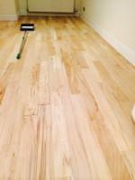Dublin Floor Sanding