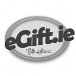 eGift.ie