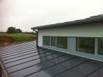 C & S Roofing Ltd