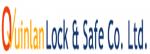 Quinlan lock & safe co. ltd.
