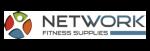 Network Fitness