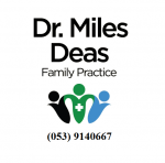 Dr. Miles Deas Family Practice
