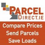 www.ParcelDirect.ie