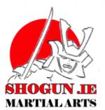 shogun.ie Martial Arts Navan / Mullingar