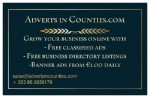 adverts in Counties