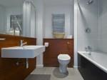Ripples Bathrooms & Tiling