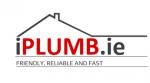iPlumb.ie