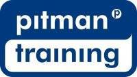 Pitman Training Cork - www onlinedirectories ie