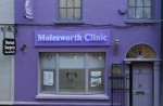 Molesworth Clinic