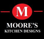 Moores Kitchen Designs