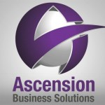 Ascension Business Solutions