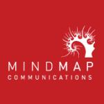 Mindmap Communications