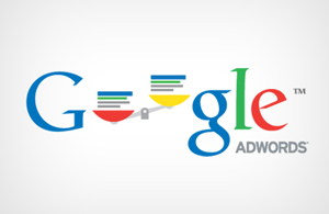 google adwords pay per click ireland