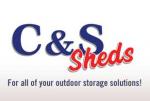 C & S Sheds