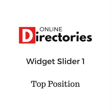 online widget 1