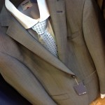 Charles Pierce Men's Wear