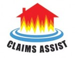 Claims Assist Loss Assessors & Insurance Services