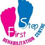 First Step Therapy- Rehabilitation Centre