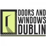 Doors and Windows Dublin