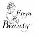 Freya beauty salon