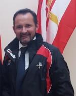 Stephen O'Connor Loss Assessor