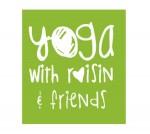 Yoga With Roisin