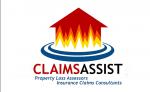 Claims Assist – Insurance Loss Assessors Galway, Limerick, Cork, Dublin