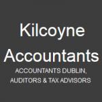 Kilcoyne Accountants