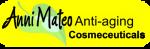Anni Mateo Anti-aging Cosmeceuticals