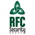 RFC Security