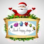 Bead Happy Shop