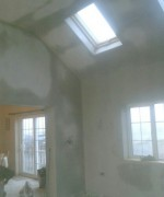 Duffy and sons plastering