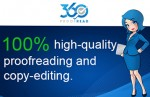 360Proofread