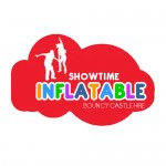 Showtime Inflatable
