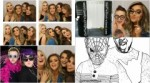 Selfie Box Ireland